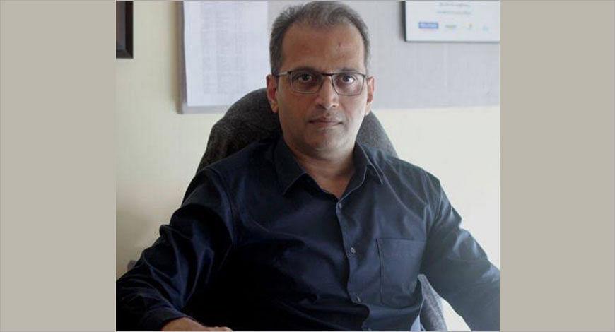 Sunil Kumaran?blur=25