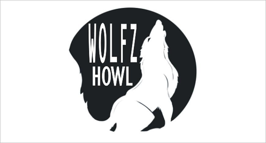 WolfzHowllogo?blur=25