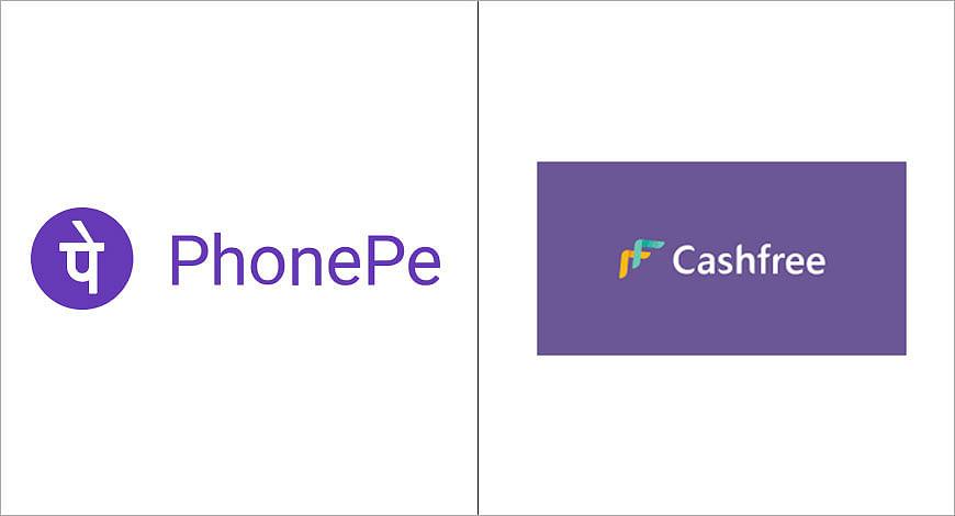Phone Pe Cashfree?blur=25