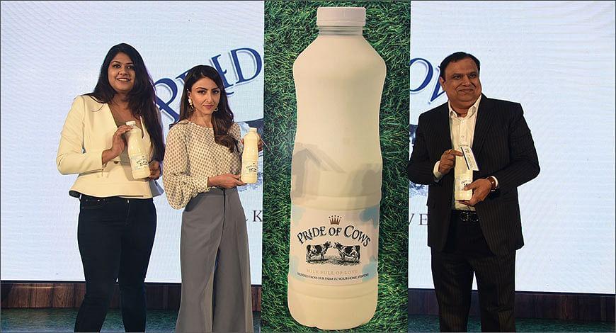 Soha Ali Khan Pride of Cows?blur=25
