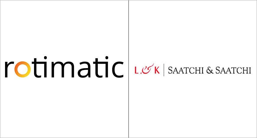 rotimatic?blur=25