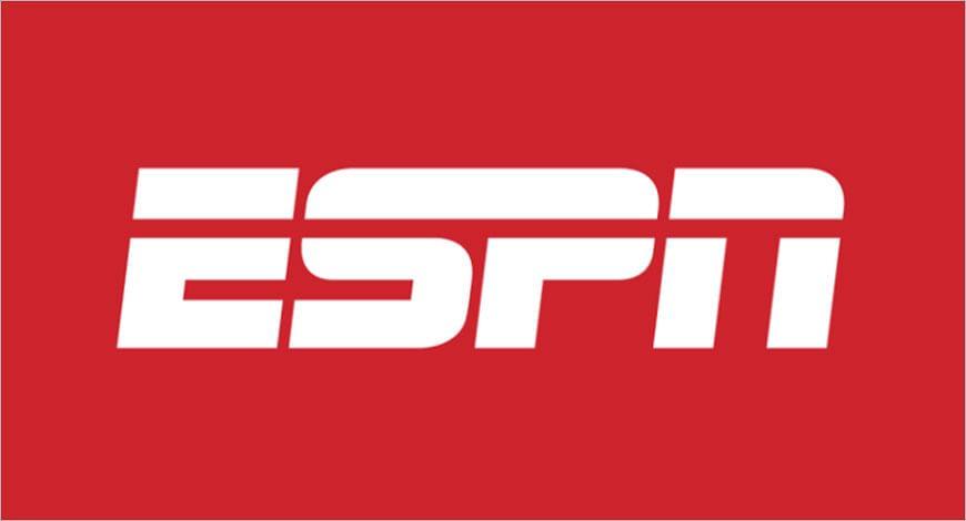 ESPN?blur=25
