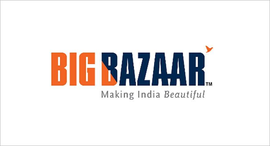 big bazar?blur=25