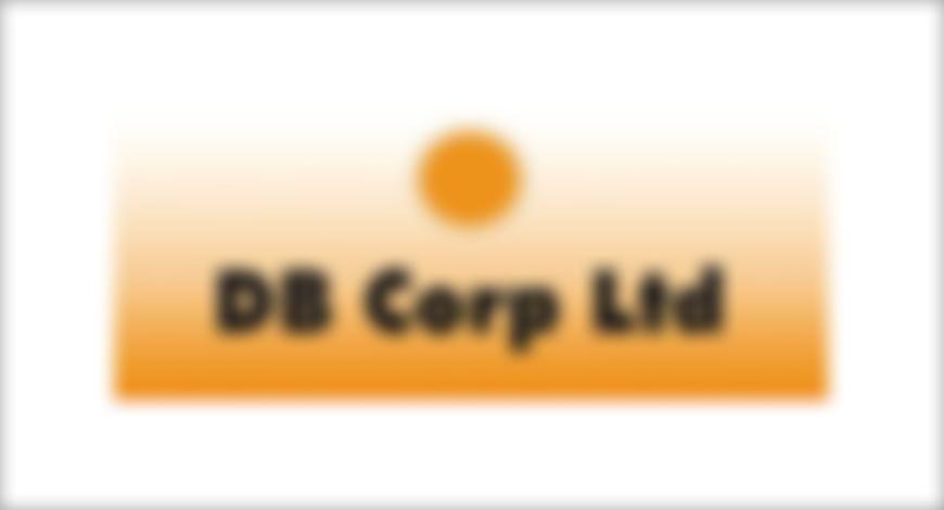 D B Corp