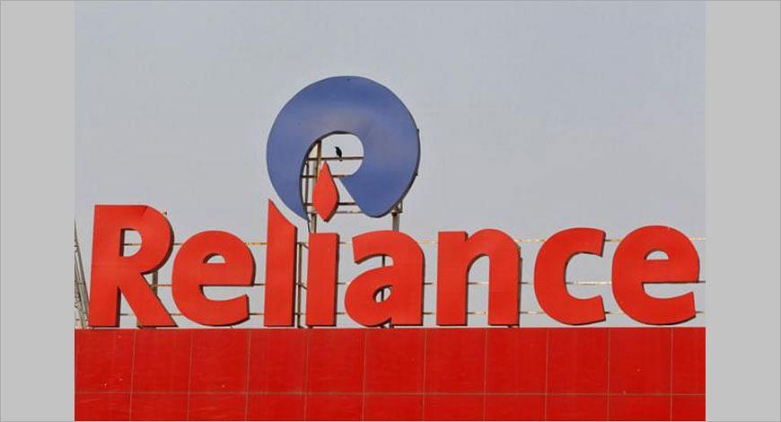 Reliance?blur=25