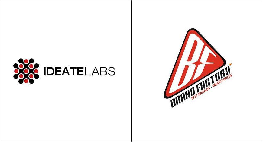 IdeateLabsBrandFactory?blur=25