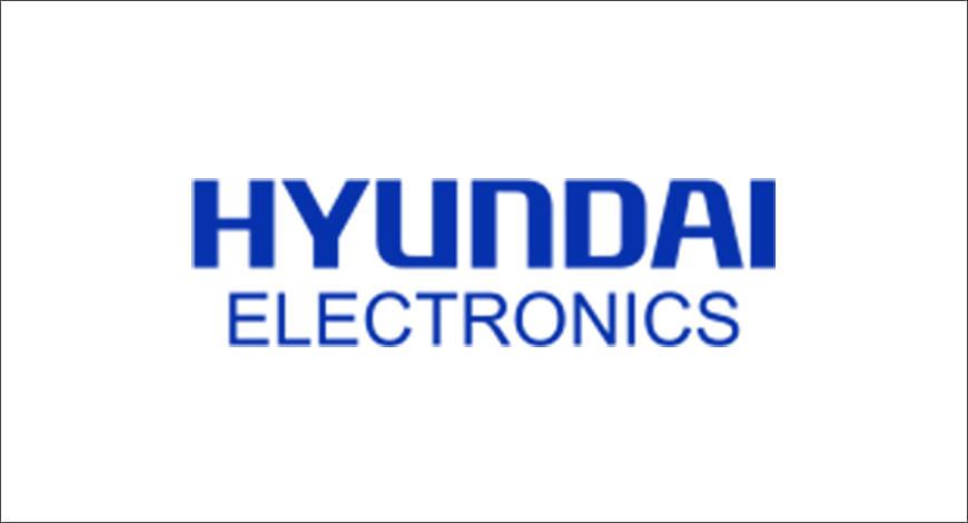 Hyundai?blur=25