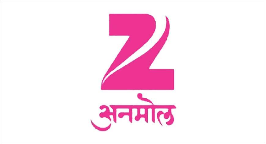 Zee Anmol?blur=25