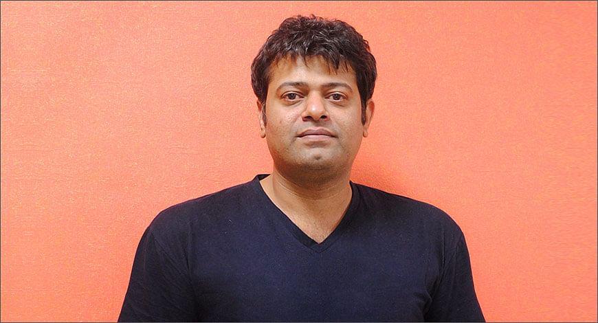 Sidharth Rao?blur=25