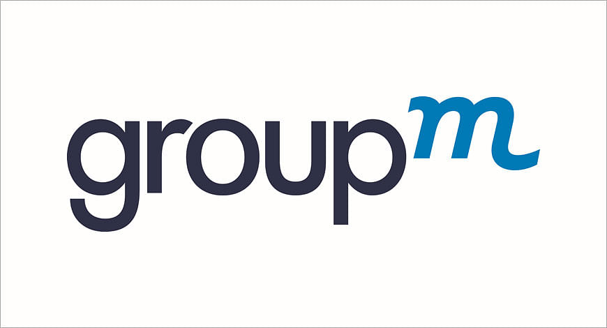 Group M?blur=25
