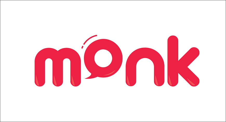 MonkMedia?blur=25