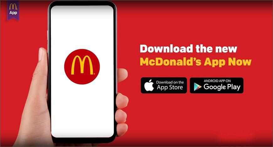 McDonald's?blur=25