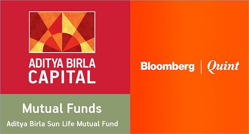 Bloomberg Quint Aditya Birla?blur=25