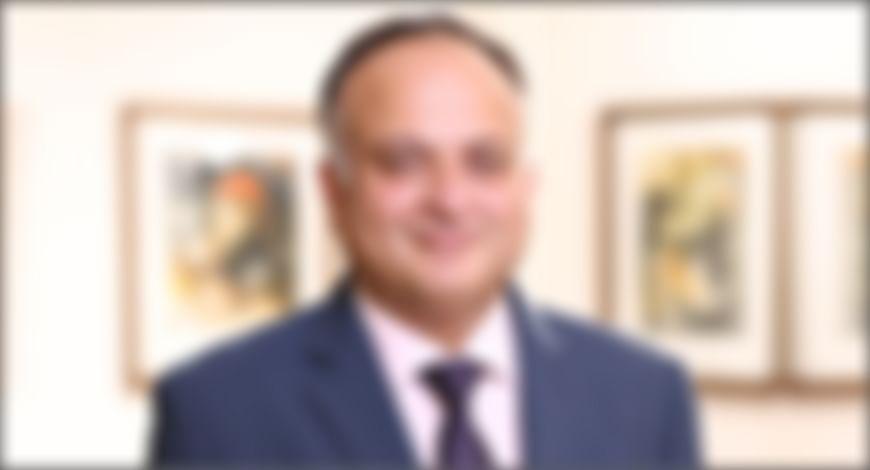 aalok bhan