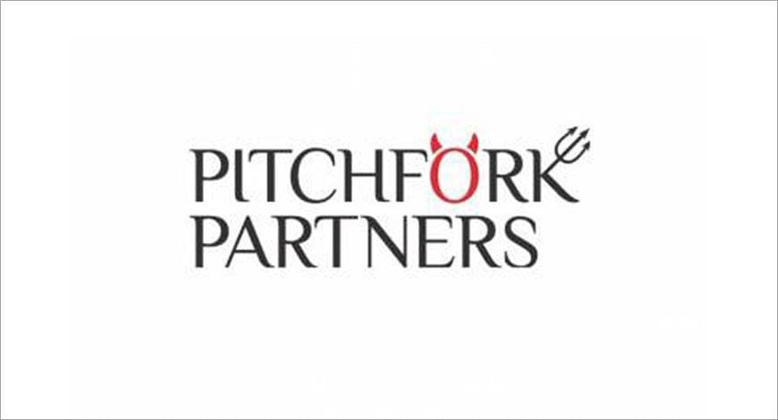 Pitchfork Partners?blur=25