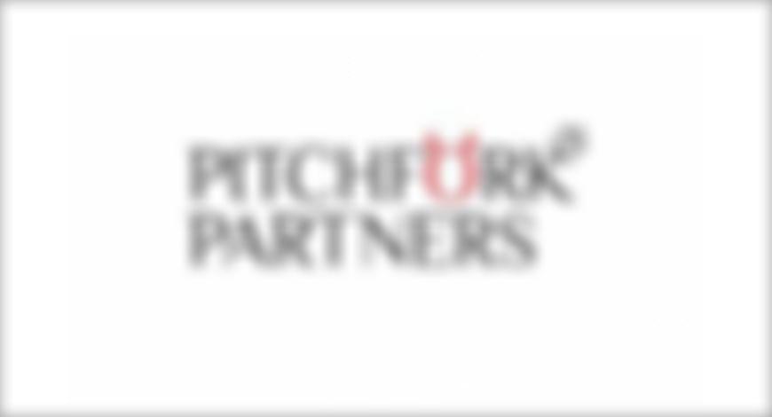 Pitchfork Partners