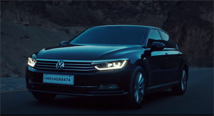Volkswagen?blur=25