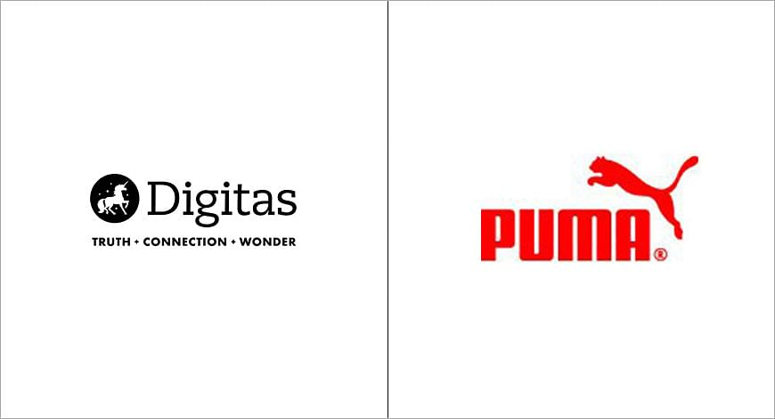 digitasPuma?blur=25