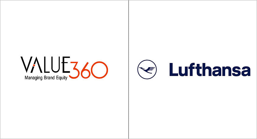 Value360Lufthansa