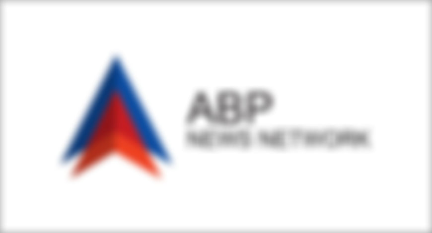 ABPNewsNetwork