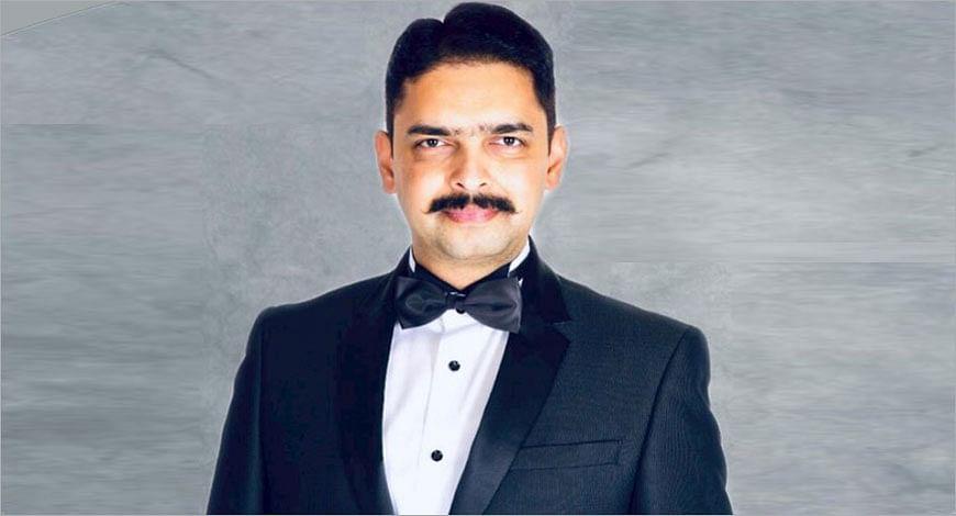 Karan Abhishek Singh?blur=25