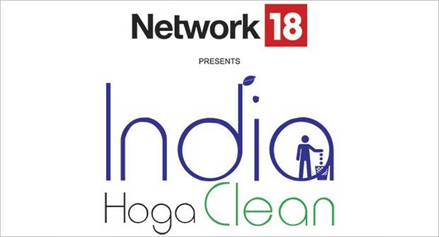 India hoga Clean?blur=25