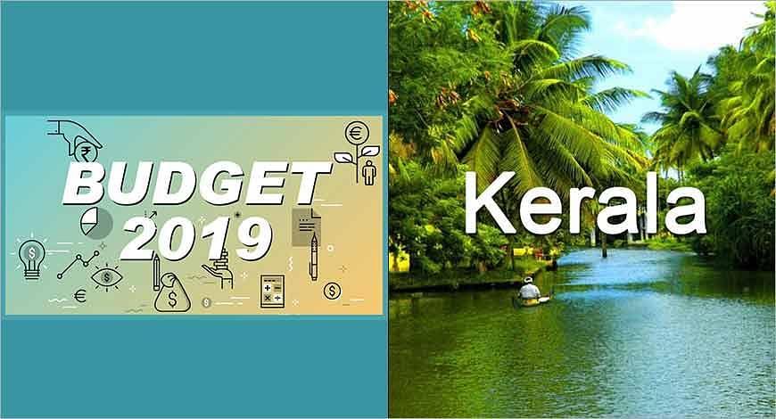 KeralaBudget?blur=25