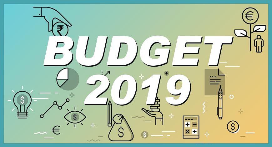 BudgetLogo?blur=25