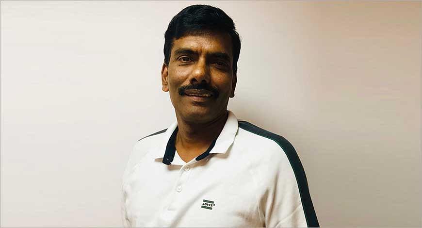 R Venkatasubramanian?blur=25