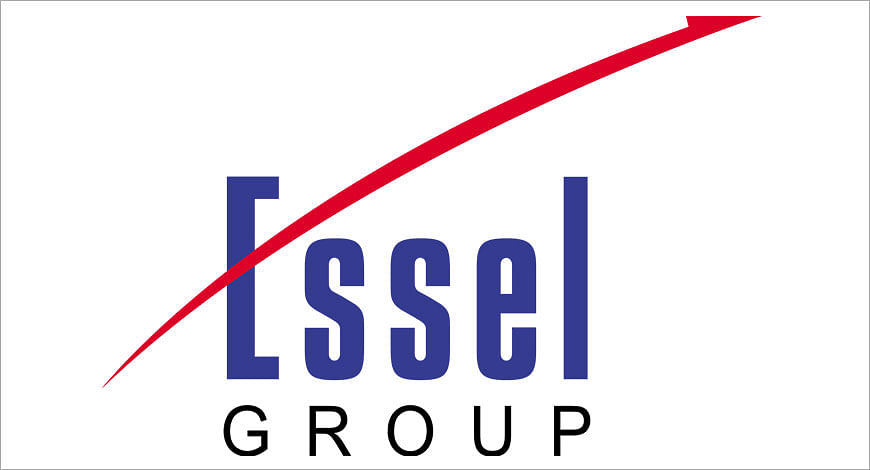 Essel Group?blur=25