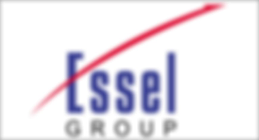 Essel Group