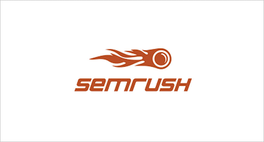 semrush?blur=25