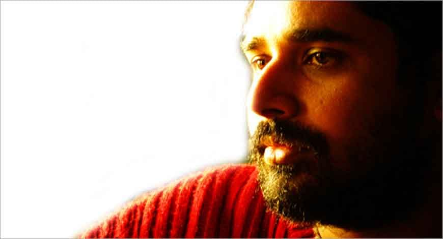 AvinashMudaliar?blur=25