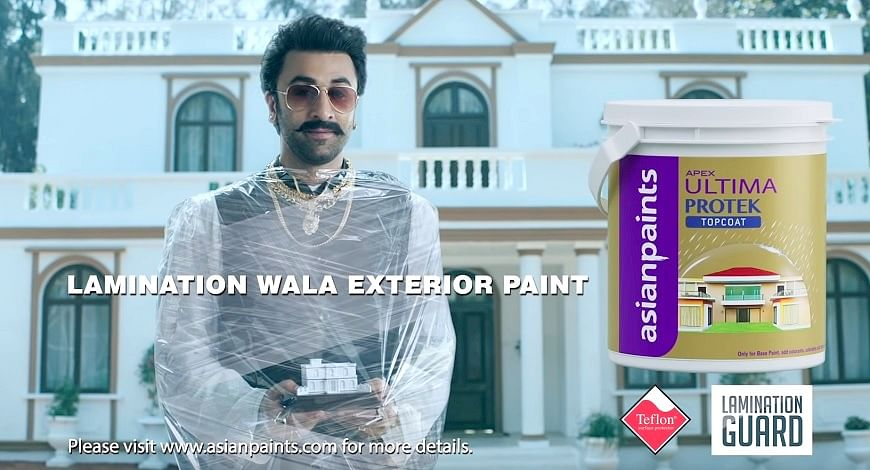 Asian Paints Ranbir?blur=25