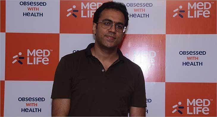Prashant Singh Medlife?blur=25