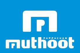 Muthoot Logo?blur=25