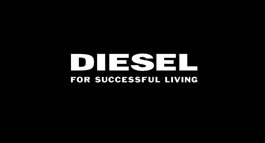 Diesel?blur=25