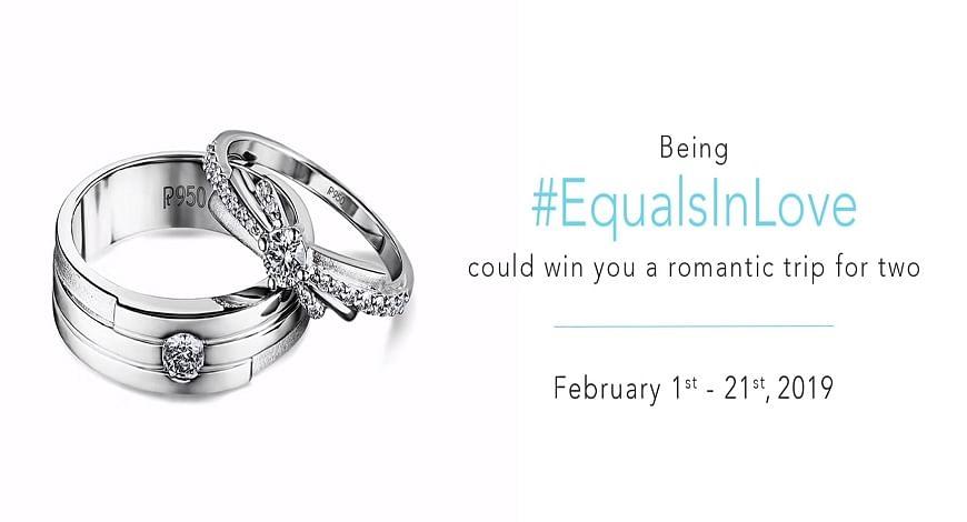 EqualsInLove?blur=25