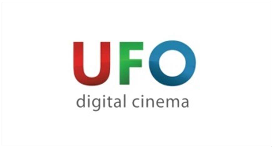 UFO Moviez?blur=25