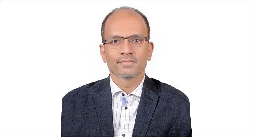 Ashutosh Vaidya, CMO, Kurl-on?blur=25