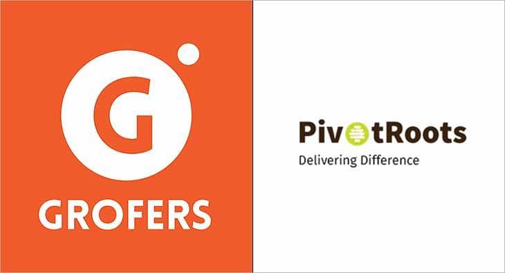 Grofers PivotRoots?blur=25