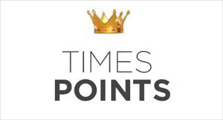 timespoints?blur=25