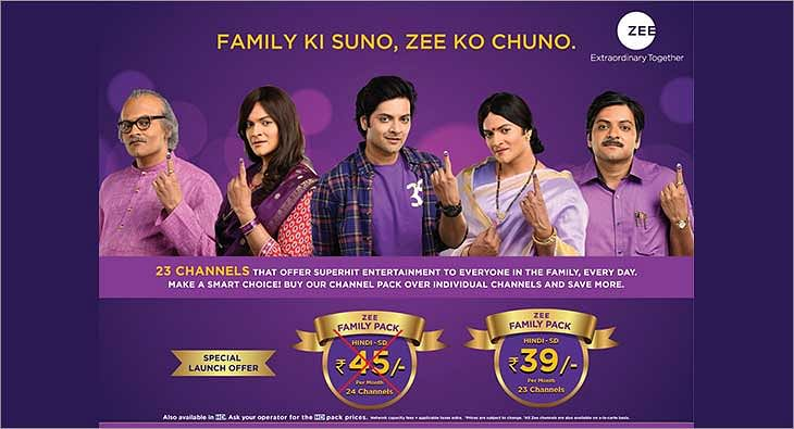 Zee Family Pack?blur=25