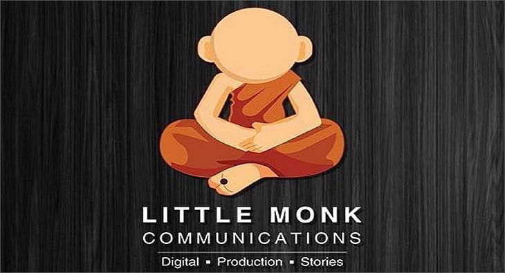 LittleMonk?blur=25