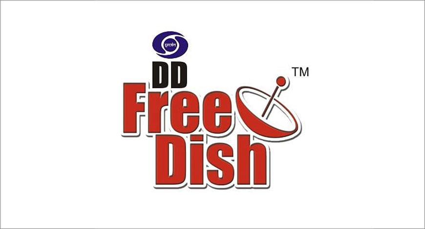 Free Dish?blur=25