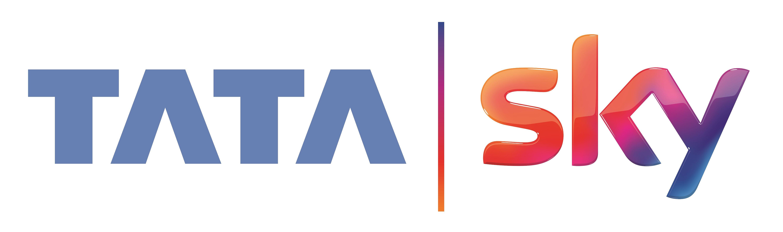 Tata Sky logo?blur=25