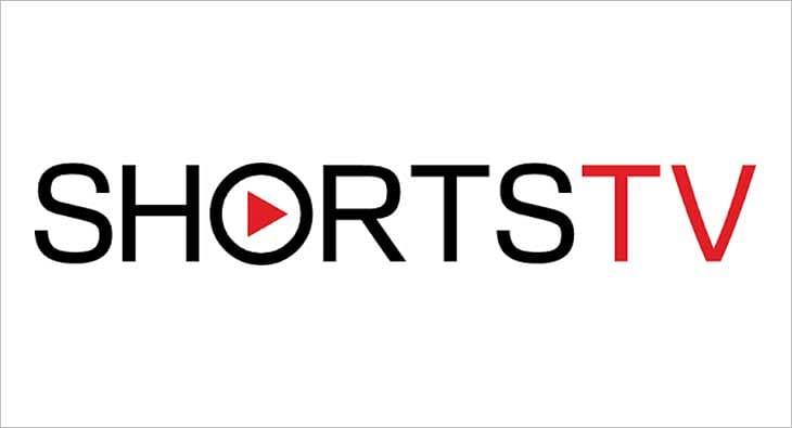 ShortTV?blur=25