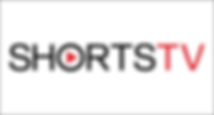 ShortTV