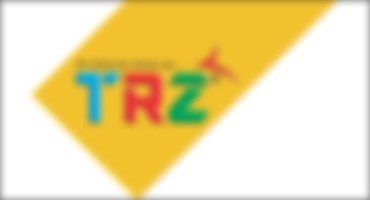 TRZMain