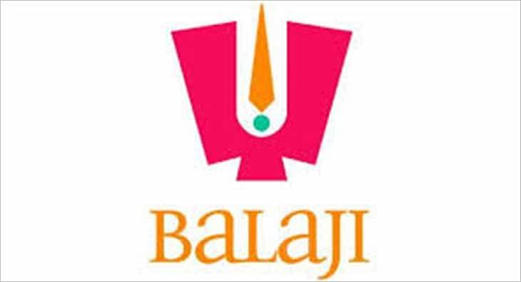 Balaji?blur=25